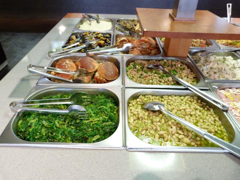 Slider-restaurante-Wok-Reus-Tarragona-2