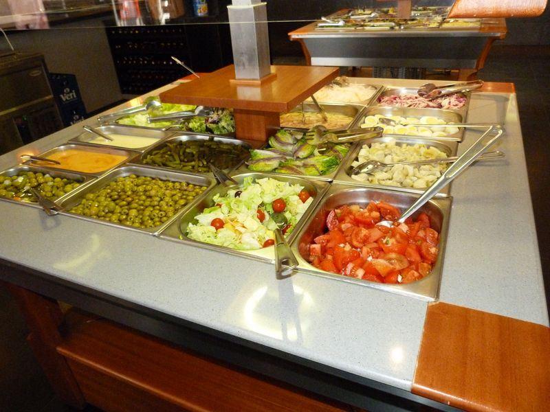 Slider-restaurante-Wok-Reus-Tarragona
