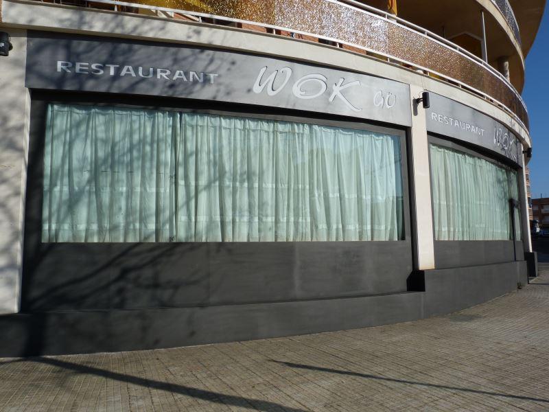 Ubicación-Wok-Gu-Reus-Tarragona-4