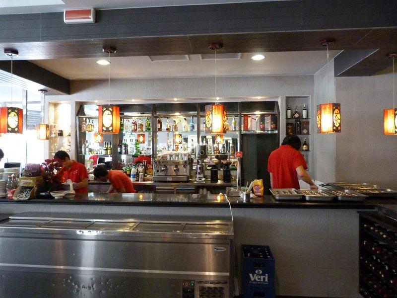 barra-wok-reus